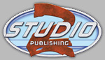 Studio 2 Publishing -- Our Sales Partner